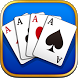 The Solitaire by UNBALANCE Corporation