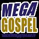 Rádio Mega Gospel by AppsKS01