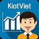 KiotViet Quản lý by Citigo Software JSC