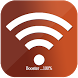 Extender wifi signal booster by Dev consol