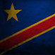 Democratic Of Congo Wallpapers by Sakakibara