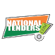 National Tenders by Marvel Infocomm Pvt. Ltd.