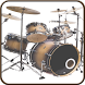 Drum Kits by GVG