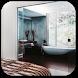 Bathroom Remodel Ideas by MQ Design