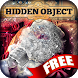 Hidden Object: Christmas Magic by Hidden Object World