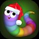 Snake Fighting - Select Server by Hero Family App