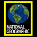 Best Documentaries of National Geographic by Nasapa Apps