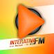 Interativa FM - Cruz Machado by VH Radios Application