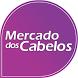 Mercado dos Cabelos by Gold Tree
