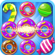 Candy Donut Match by Augrit Game