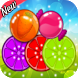 Hero Bubble Shooter by Black Blue26