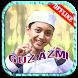 Guz Azmi Jaran Goyang Offline Merdu