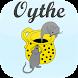 Oythe by Florian Schmedes