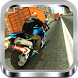Moto Racing Extreme Rivals by Zazzy Games