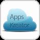 Appskreator Biz Solutions by AppsKreator