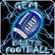 Gem Blitz Football (Full) by Alien Probe Productions