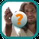 adivina el personaje biblico by Angel jesus medina rivera