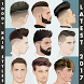 1000+ Boys Men Hairstyles and Hair cuts 2017 by Apezix
