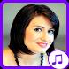 Songs of Rasha Rizk and Tariq Al Arabi by devappmu