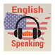 American English Speaking by ARM Education Inc