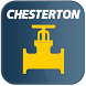Valve Equipment Solutions by A.W. Chesterton Company