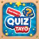 Ryan Bang's Quiz Tayo by Ciousya Inc.