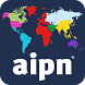 AIPN Events by Core-apps