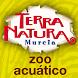Terra Natura Murcia by DinaPixel