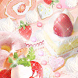 Kira Kira☆Jewel(No.36) Free by DigitalJacket