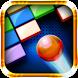 Brick Breaker Blitz by Dumadu Games