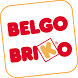 Belgo Briko by ITMEDIANET S.R.L.