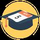Student Grade Calculator & Study Planner by EpsilonMoves