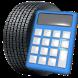 Carculator - Car Calculator by Easy Street Software LLC