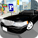 City Limousine Parking Sim 3D by Free Hard Games For Fun