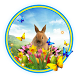 Easter Baskets by Free Apps Factory
