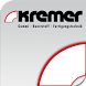 Kremer Technik App by Glanzkinder GmbH