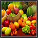 Manfaat Buah Untuk Kesehatan by PW Studios
