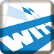 iGASES gas guide and converter by WITT-Gasetechnik