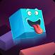 Jumpy Cube by Last Brick