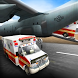 Rescue Car Transport Manager by MobileGames