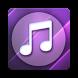 Anitta - Paradinha Melhor Musica by nak bujang