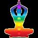 Chakra Meditation by PANAGOLA