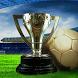Campeones Liga by Pandora Interactive S.L.