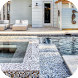 House Pool Ideas by afenheim