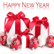 Happy New Year 2016 Messages by Festival Messages SMS