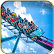 Roller Coaster Sim Hill Climb by Smashing Geeks