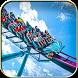 Roller Coaster Sim Hill Climb by Smashing Geeks