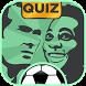Soccer Legends Fun Trivia Quiz by Quiz Corner