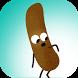 Poop Troop Emoji Keyboard by Synergy Pharmaceuticals Inc.