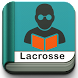 Learn Lacrosse Free by Free Tutorials